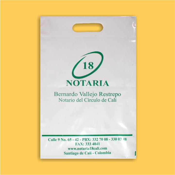 notoria18-poli