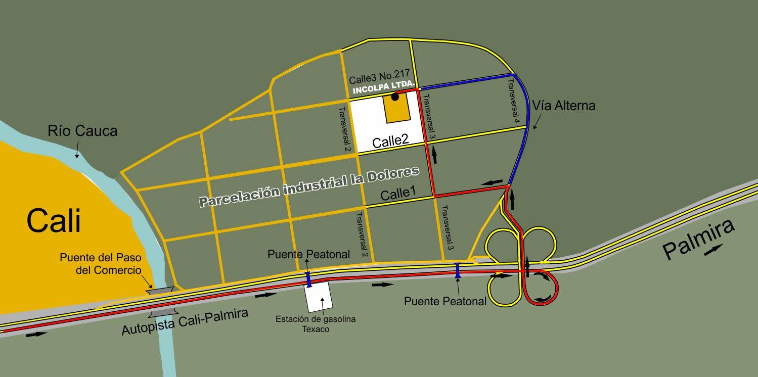 mapa-cali