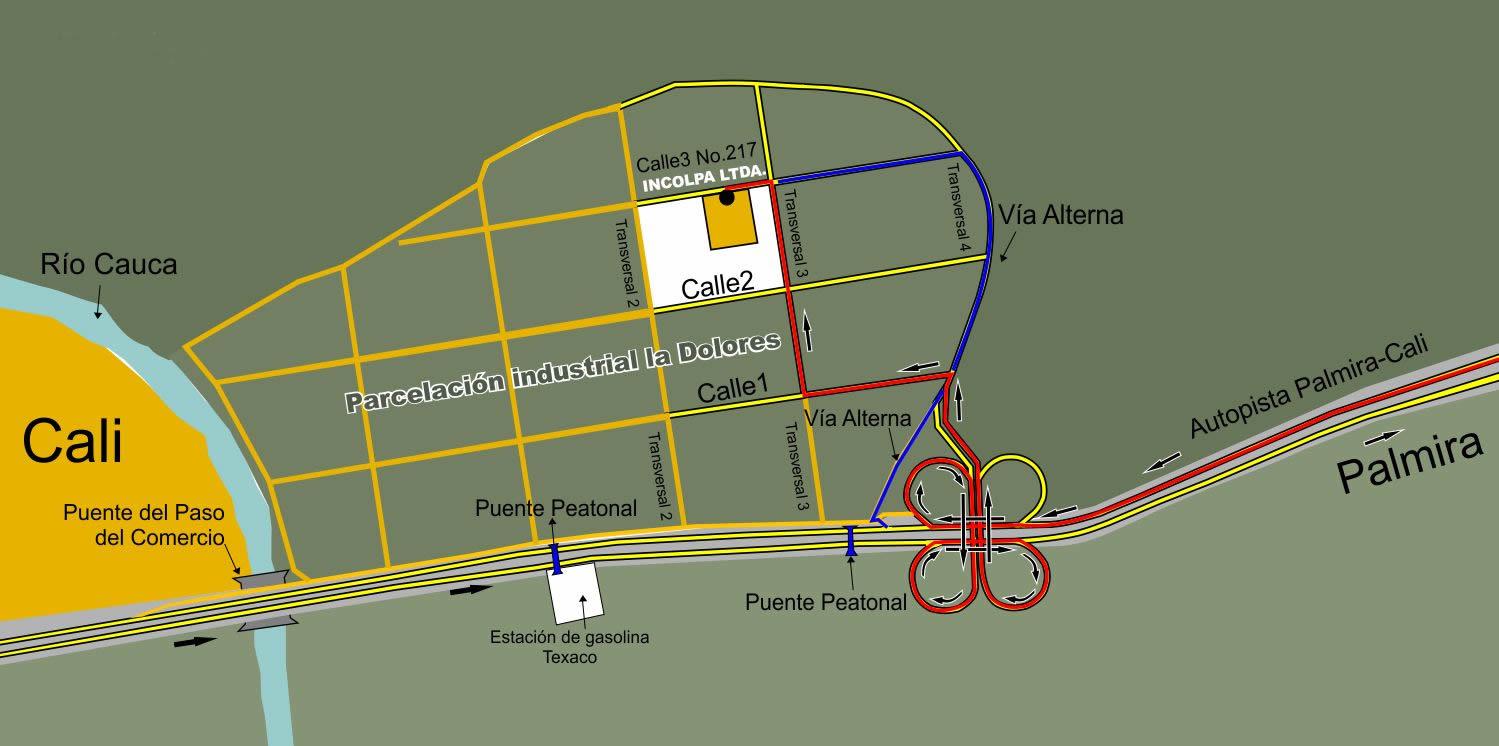 mapa-palmira